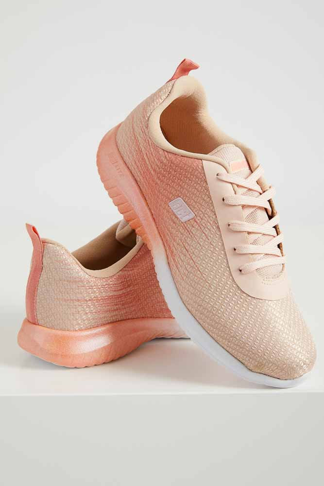 Tenis-Caminhada-Feminino-Actvitta-Rosa