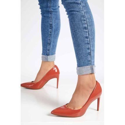 Sapato-Scarpin-Feminino-Vizzano-Verniz-Rosa-Escuro