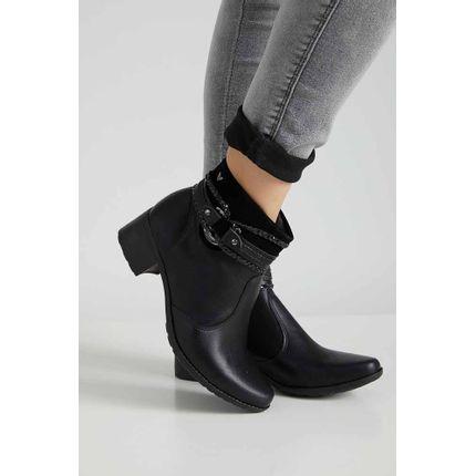 Bota-Ankle-Boot-Feminina-Mississipi-Q2061-01-Preto