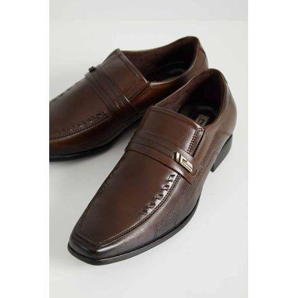 Sapato-Social-Masculino-Pegada-Couro-Marrom