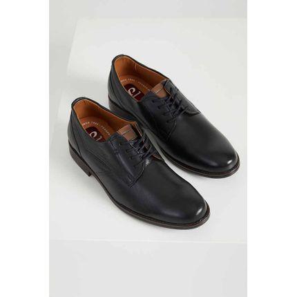 Sapato-Social-Masculino-Pegada-Couro-124551-01-Preto