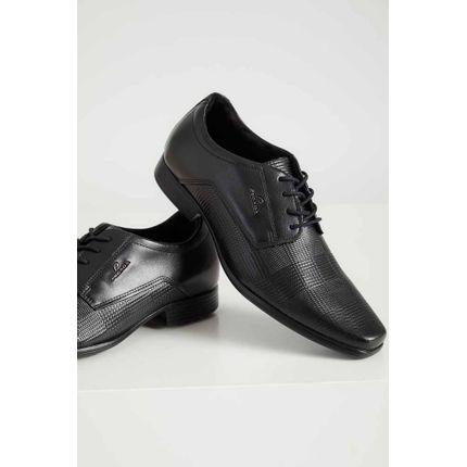 Sapato-Social-Masculino-Pegada-Couro-Anilina