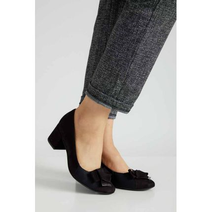 Sapato-Casual-Feminino-Usaflex-Laco