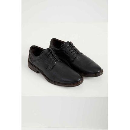 Sapato-Casual-Masculino-Ferracini-Couro-Whiter