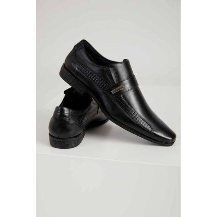 Sapato-Social-Masculino-Ferracini-Couro-Liverpool