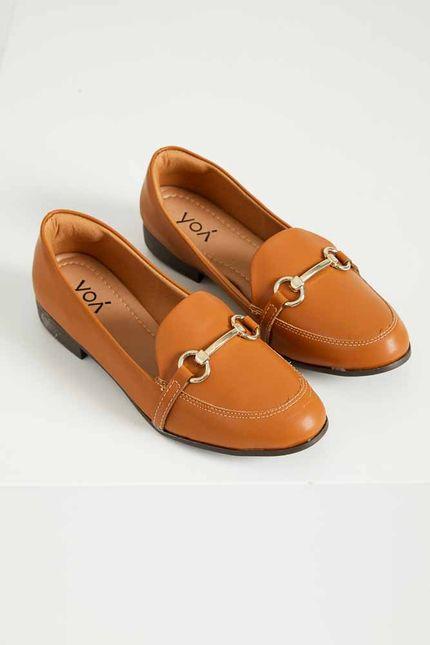 Sapato-Mocassim-Yoa-Caramelo