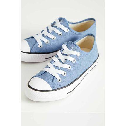 Tenis-Street-Star-Basic-Color-Azul