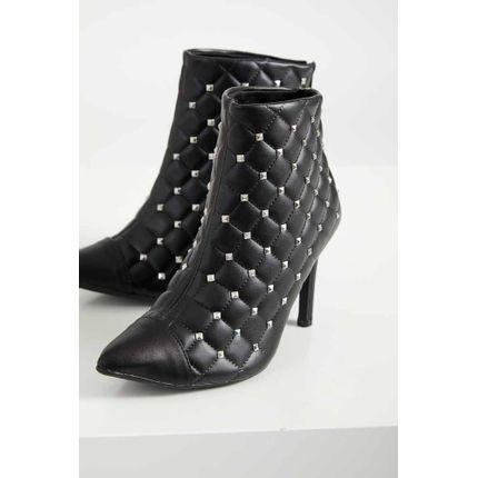 Bota-Ankle-Boot-Feminina-Vizzano-Spikes
