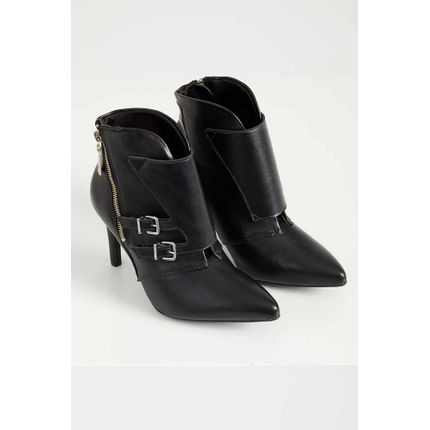 Bota-Feminina-Ankle-Boot-Vizzano-Preto-