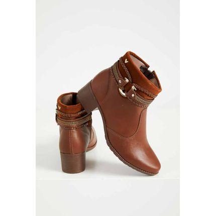 Bota-Ankle-Boot-Feminina-Mississipi-Q2061-03-Castanho
