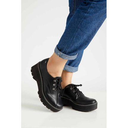 Sapato-Oxford-Feminino-Dakota-G2573-Preto
