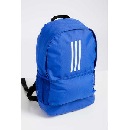 Mochila-Esportiva-Adidas-Du1996-Azul
