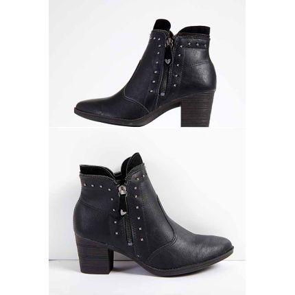 Bota-Ankle-Boots-Feminina-Mississipi-Napa-Preto