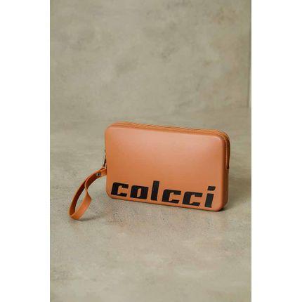 Carteira-Feminina-Colcci-090.01.09170-Caramelo-