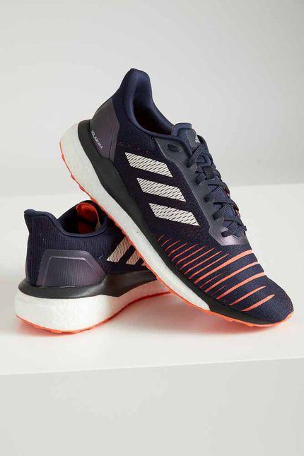Tenis-Corrida-Masculino-Adidas-Solar-Drive-Shoes-Marinho