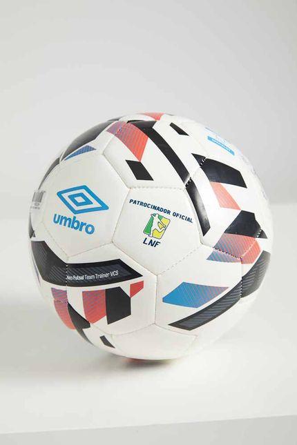 Bola-Futsal-Umbro-26310u-Hd7-Branco