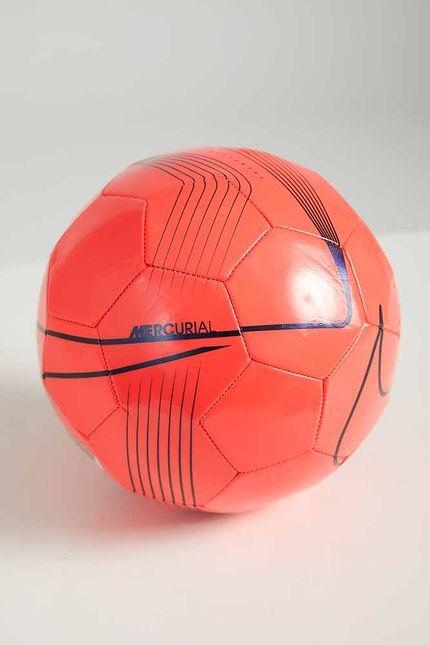 Bola-Campo-Nike-Sc3913-644-Laranja