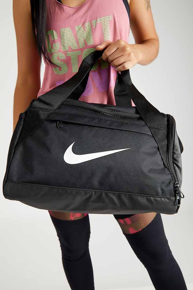 Mala-Para-Treino-Nike-Brasilia-Preto
