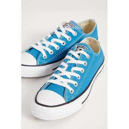 Tenis-Casual-All-Star-Converse-Azul-