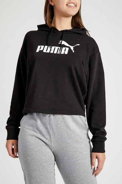 Blusao-Casual-Feminino-Puma-854685-01-Preto