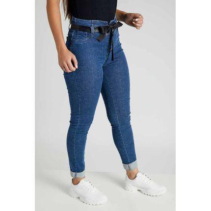Calca-Skinny-Jeans-Feminina-Teezz-Te20341-Azul