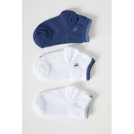 Meia-Casual-Infantil-Menino-Kit-3-Pares-Lupo-02835-089-Sortido