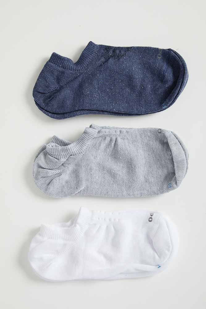 Meia-Casual-Unissex-Kit-3-Pares-Lupo-03270-089-Sortido