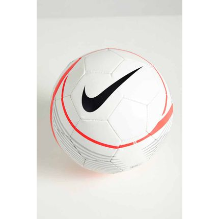 Bola-Campo-Nike-Phantom-Venom-Branco