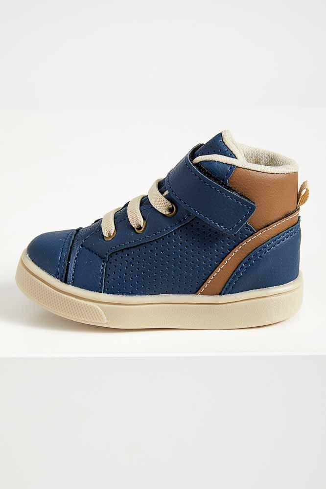 Bota-Casual-Infantil-Menino-Slink-B52028-Azul