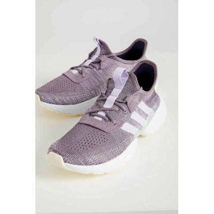 Tenis-Corrida-Feminino-Adidas-Eg4316-Lilas