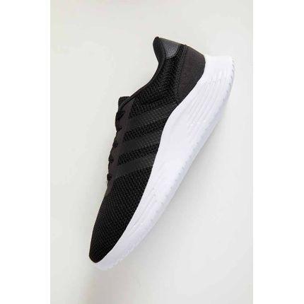 Tenis-Caminhada-Feminino-Adidas-Eg3289-Preto