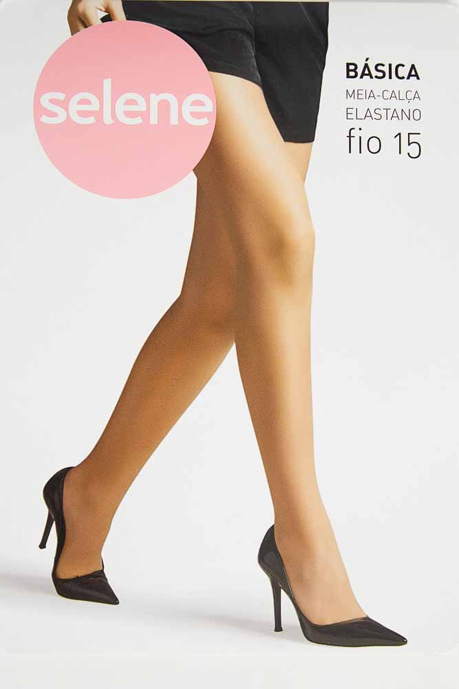 Meia-Calca-Feminina-Selene-9765.002-Bege