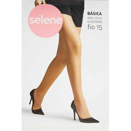 Meia-Calca-Feminina-Selene-9765.002-Nude