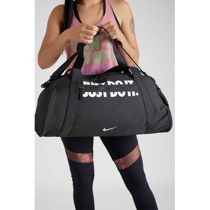 Mala-Esportiva-Unissex-Duffel-Nike-Ba5490-Preto