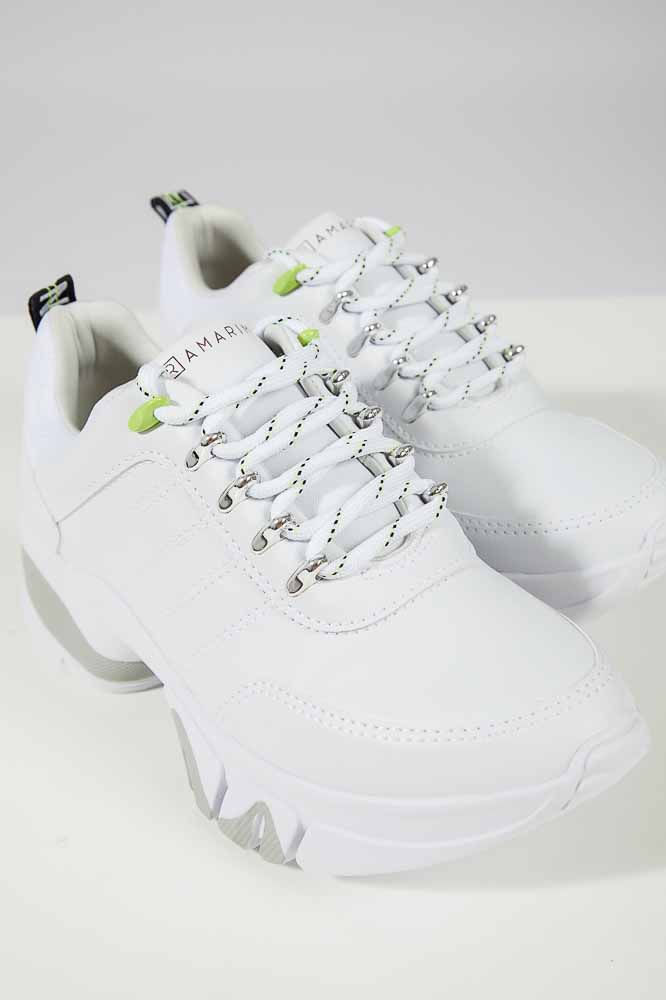 Tenis-Casual-Dad-Sneaker-Feminino-Ramarim-Branco