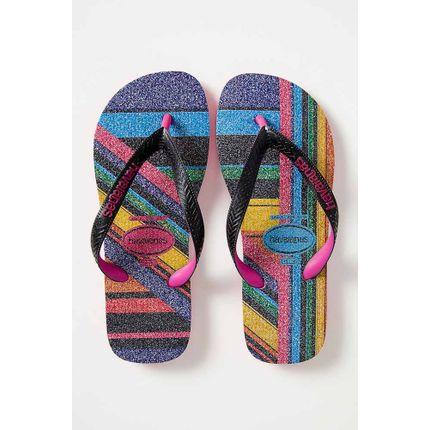 Chinelo-Dedo-Feminino-Havaianas-Top-Fashion-Rosa