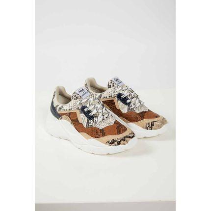 Tenis-Dad-Sneaker-Feminino-Via-Marte-20-2904-Caramelo