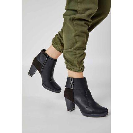 Bota-Ankle-Boot-Feminina-Piccadilly-335035-Preto