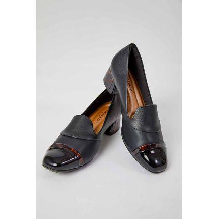Sapato-Casual-Feminino-Piccadilly-Fivela-322016-Preto