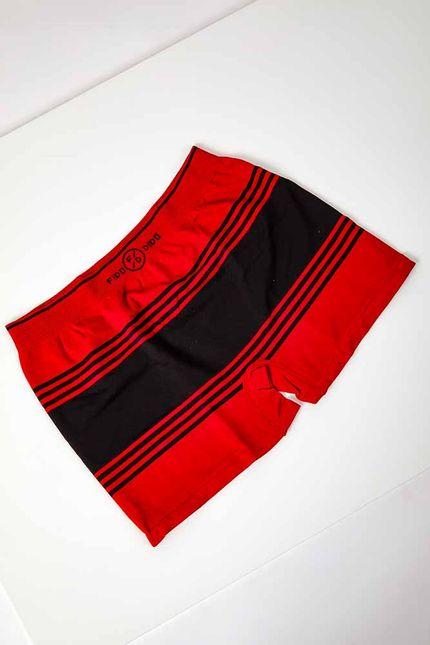 Cueca-Casual-Masculina-Fido-Dido-F70301-Vermelho
