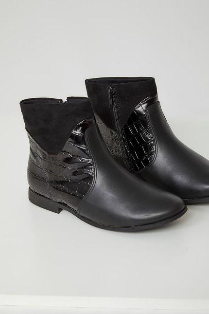 Bota-Casual-Feminino-Comfortflex-1949303-01-Preto