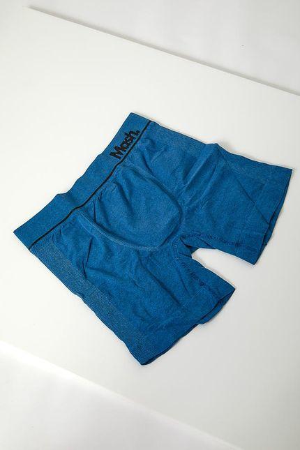 Cueca-Casual-Masculina-Mash-710.06-Azul