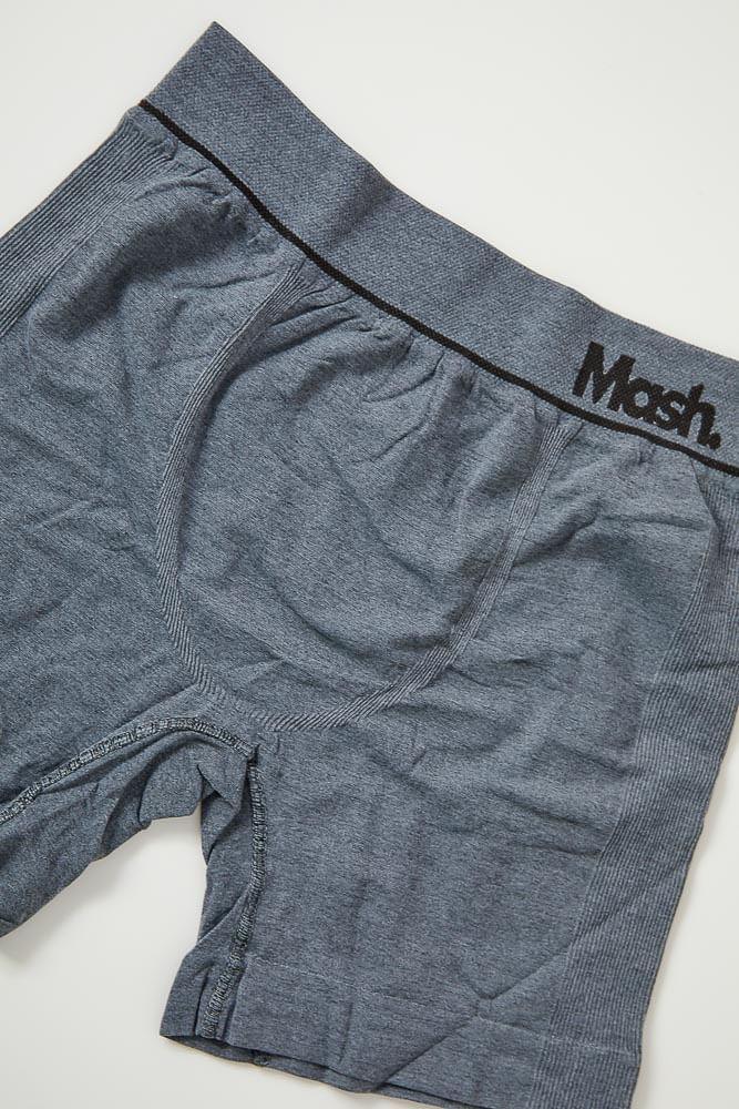 Cueca-Casual-Masculina-Mash-710.06-Cinza