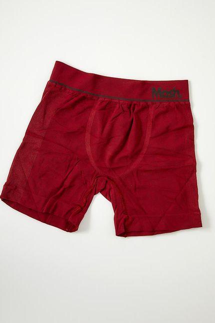 Cueca-Casual-Masculina-Mash-710.06-Vermelho
