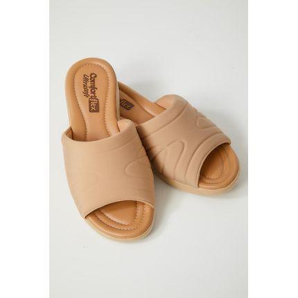 Chinelo-Conforto-Feminino-Comfortflex-19-66402-01-Nude