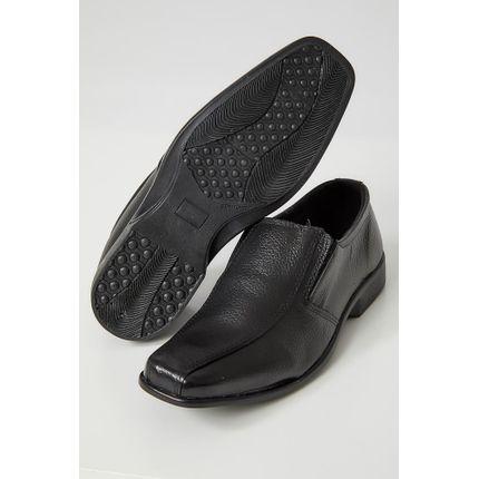 Sapato-Social-Masculino-Fox-700-Preto
