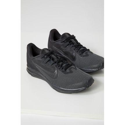 Tenis-Corrida-Masculino-Nike-Downshifter-9-Preto