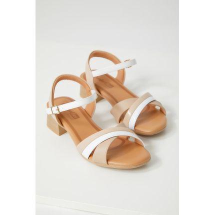 Sandalia-Feminina-Conforto-Comfortflex-19-77403-01-Nude