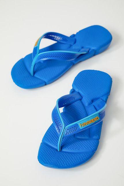 Chinelo-Dedo-Masculino-Havaianas-Power-Azul