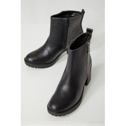 Bota-Ankle-Boot-Feminina-Via-Marte-20-8201-Preto